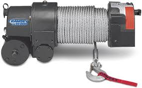 ramsey winch wiring diagram design the best wiring diagram 2017