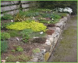 build a beautiful rock garden u2013 webbird co