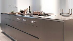 corian cucine corian皰 kitchen all architecture and design manufacturers