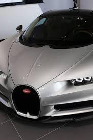 bugatti chiron wallpaper mobile hd wallpapers bugatti chiron grey sportcar mobile hd