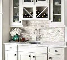 how to install a mosaic tile backsplash in the kitchen mosaic backsplash wall tile how to install mosaic tile