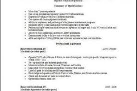 Aviation Resume Examples by Aerospace Resume Samples Reentrycorps