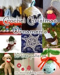 free crochet patterns crochet and knit