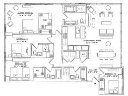 15 Cpw Floor Plans by The Lucida 151 East 85th St Nyc Manhattan Scout