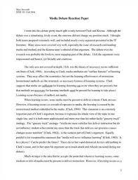 njhs essay example national honor society essay sample