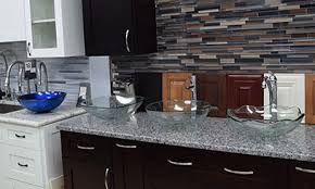 World Kitchens And Granite  West Palm Beach FL - Kitchen cabinets west palm beach