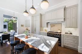 The Kitchen Design Sen Design Group Kitchen And Bath Buying Group