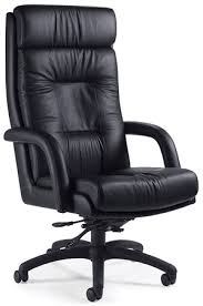 Global Office Chairs Office Chairs For Less Leather Office Chairs Global Arturo