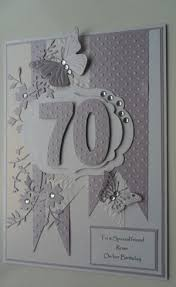 140 best birthday cards images on pinterest birthday cards