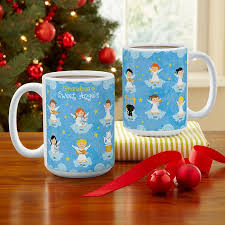 Decorating Porcelain Mugs Personalized Coffee Mugs And Cups At Personal Creations