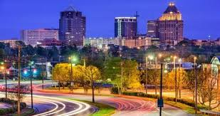 Things To Do In Charlotte Nc 21 Best Things To Do In Greensboro North Carolina