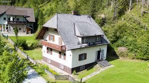 Haus Zu Kaufen Gesucht Haus Zu Kaufen Gesucht Günstig Billig Neuwertig