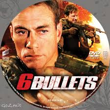film eksen terbaik 2014 action movies full movie english 2012 jean claude van damme video