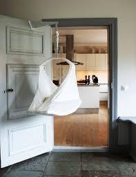 chambre bébé petit espace accueillir bébé dans un petit appartement