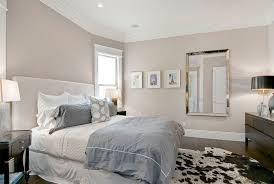 chambre grise et taupe peinture gris perle chambre peindre une chambre en gris et blanc