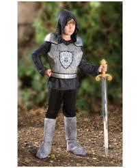 knight costume kids costume halloween costume at wonder costumes
