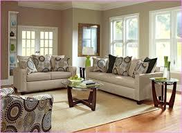 Contemporary Formal Dining Room Sets Modern Formal Living Room Traditional Formal Living Room With