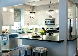 Kitchen Lighting Fixtures For Low Ceilings Kitchen Lighting Fixtures For Low Ceilings Kitchen Lighting