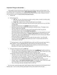 Shidduch Resume Sample by Estate Planning Case Study