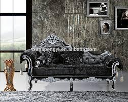 canapé baroque moderne acheter des lots d ensemble moins chers galerie d image