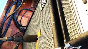 jakob hoyer clarity detail and true natural sound make dpa microphones the