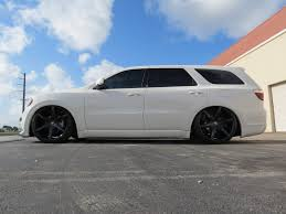 Dodge Durango Rt 2016 - 2012 dodge durango r t bagged dodgeforum com
