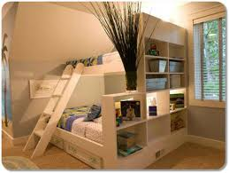 Space Bunk Beds Space Saving Bunk Bed Ideas Children Will Space Saving