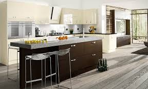 Kitchen Furniture Uk Superior Cabinets Of Bolton Makers Of Quality Kitchen Bedroom