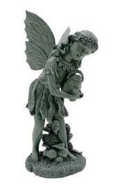 pond ornament spitter koi bronze color pt1082 64 99