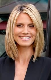 medium short haircut for fine hair medium short hairstyles women
