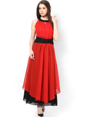 party dress party dresses buy designer party dress online myntra