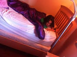 handcuffed to bed diane duncan lovinggg this twitter