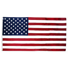 The America Flag G Spec Large Cotton 5 U0027 X 9 U0027 6