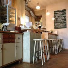 Wohnzimmer Shisha Bar Cafe Wohnzimmer Berlin Kreative Bilder Für Zu Hause Design