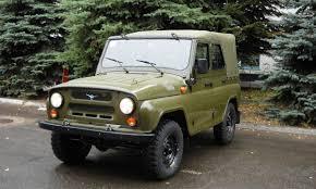 uaz hunter interior специализированные военные машины на базе уаз