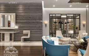 Home Interior Design Pictures Dubai Luxury Interior Design Dubai Interior Design Company In Uae