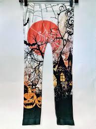 halloween leggins leggings nation new era of leggings begins
