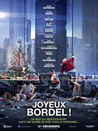 underdogs film vf joyeux bordel streaming vf hd regarder joyeux bordel film