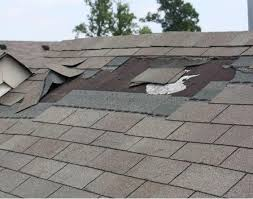 Estimating Shingles by Roof Shingles For Roof Winsome Shingles For Roof Menards