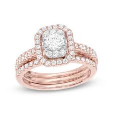Zales Wedding Rings For Her by View All Wedding Wedding Zales