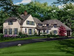 English Tudor Style House Plans 100 English Style House Tudor Revival Architectural Styles