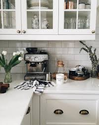 cuisine marilou marilou cuisine 54 images rémoulade de betterave de marilou