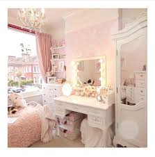 pink bedroom ideas best 25 pink princess room ideas on toddler princess