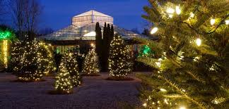 Homes Decorated For Christmas On The Inside Home Daniel Stowe Botanical Garden Charlotte Nc