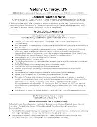 exle of resumes ekg technician resume sle resume for technician resume wwwus