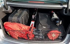 trunk space toyota corolla reduce vehicle weight save on gas says antwerpen baltimore vw