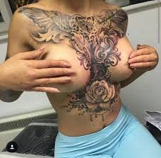 view chest cover ups tattoos de 9 sta in