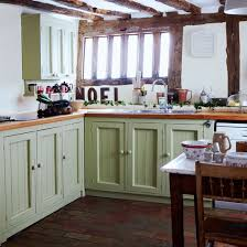 small country kitchen ideas country kitchen designs for small kitchens and photos