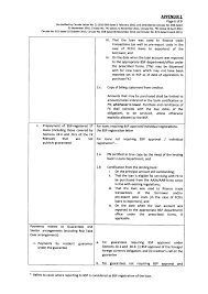 bsp circular no 874 amendments to regulations under the manual