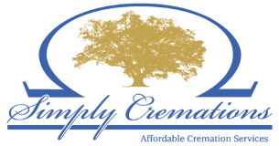 simply cremations cremations of
